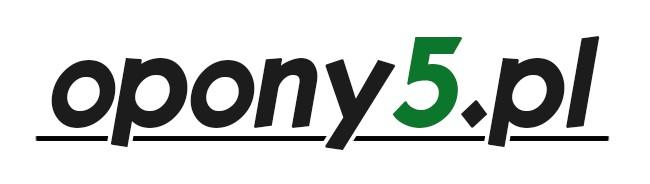 Opony5.pl
